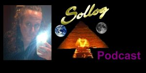 SOLLOG Podcast
