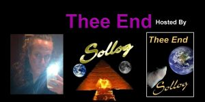 Thee End with SOLLOG
